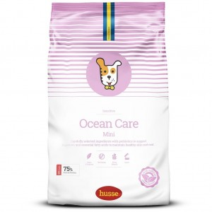 Ocean Care Mini: 7kg