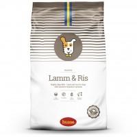 Lamm & Ris: 150 гр