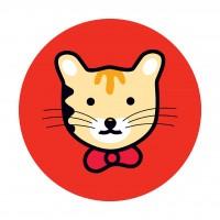 Бесплатный образец для Кошек