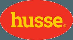 Husse - Шведский корм для собак и кошек с доставкой на дом
